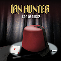BAG OF TRICKS-200px